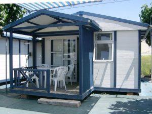 bungalow-camping-castellon