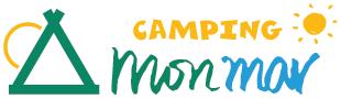 Camping Monmar