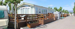 camping monmar castellon, uno de los mejores camping de la costa de azahar